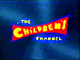 childre's Channel