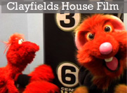 clayfields House                 Film