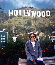 mhollywoodsign